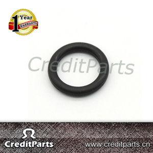 Anéis-O do injetor de combustível das peças de automóvel de O-92155 Creditparts para auto bocais do injetor