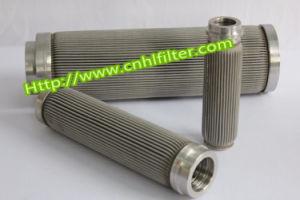 Cartucho de filtro de aspiración hidráulica HC9901fut13h