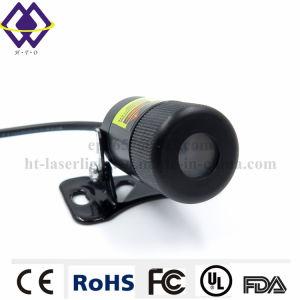 安い良質の反後部のクラッシュの注意の霧車の最も新しく高いレーザー光線