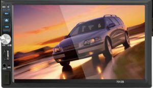 2 giocatore dell'automobile di BACCANO audio MP5 con Bluetooth ed il Rearview
