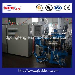 熱い製品品質のトンコワンの高速高温放出ライン