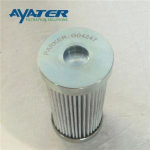 Ayaterの供給の置換の油圧発電機のギヤボックスフィルター934332