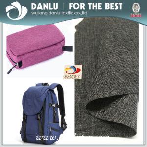 2016! Tessuto caldo del sacchetto di Oxford di due colori per la carrozzina, sacchetto cosmetico