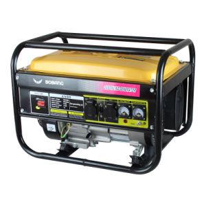 La Chine 2kw 168f Générateur D'essence (Bb2500)