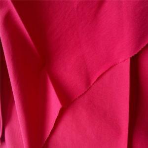 Nylon sergé Canxing 2/1 Faille pour pantalons en tissu