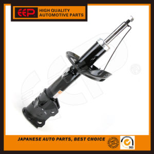Amortiguador de Auto Honda CR-V4 51605 Re-Swa-J04 51606-52611 Swa-J04-Swa-J04