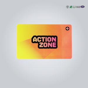125 Кгц бесконтактный бесконтактный считыватель смарт-карт для бизнеса
