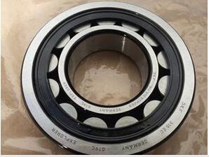 524176 Fila doble cojinete de rodillos esféricos de acero inoxidable, acero al carbono