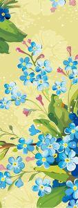 Custom Eco friendly impresos digitales Suede el Caucho Natural estera del yoga