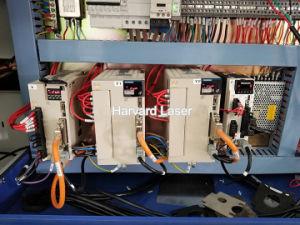 Los Mas Vendidos Equipos de corte láser de fibra con Super Market