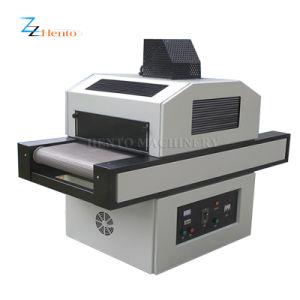 Todos los portátiles de acero inoxidable de la luz UV de curado de la máquina para la venta.