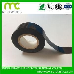 Электрические Негорючий ленту для Insulative Bangaging, шаровые наконечники проводов и кабелей