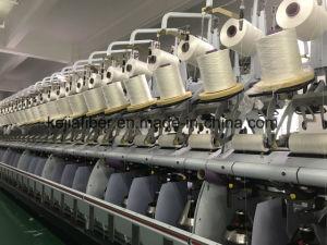 Fils de nylon BCF pour les tapis Knitting