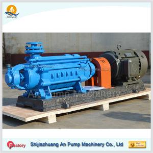 L'irrigation et la pompe à eau à plusieurs degrés horizontal industrielle