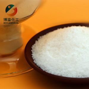 1000kg het verpakkende Chloride Van uitstekende kwaliteit van het Ammonium van de Rang van de Uitvoer Industriële