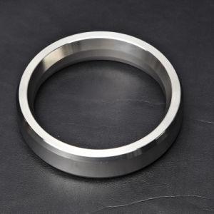 Корпус из нержавеющей стали Rx кольцевого уплотнения цилиндров