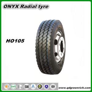 Китай оптовой погрузчика давление в шинах 9.00r20 10.00R20 11.00R20 12.00R20 8.25r20 для тяжелого режима работы радиальных шин цена