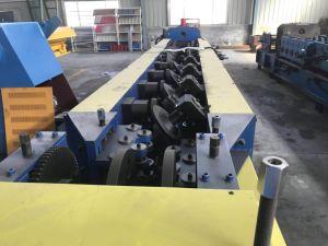 Rullo strutturale d'acciaio di Dx che forma macchina