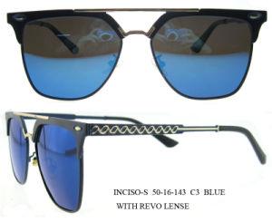 FDAが付いている一等級の決め付けられたサングラスの紫外線保護安いサングラス