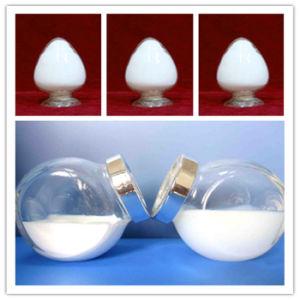 Nano Dioxyde van het Titanium TiO2