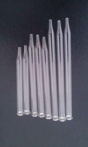 Acewell plástico médica a medição de pipetas serológicas/Pipeta graduada
