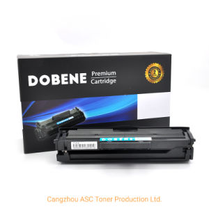 Новые высококачественные D101s совместимых лазерных принтеров картридж для Samsung Ml-2160/2165/2166W