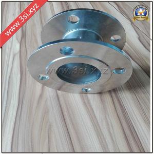 Les tiroirs à bride en acier inoxydable (YZF-PM44)