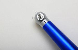 押しボタンとの高品質多彩な米国中西部歯科Handpiece