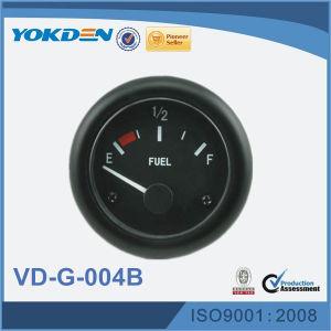Indicatore di livello del combustibile del generatore di Vd-G-004b
