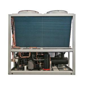 China Produtos/fornecedores. /Industrial Comercial Central de Ar Condicionado