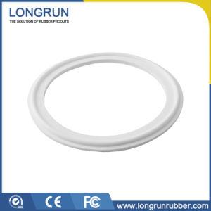 Custom печать уплотнения резиновые детали для прокладки
