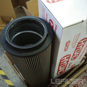Hydac 1300R025W Filtro de aceite de engrase 1300 R 025 W/hc/V