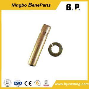重いマシン・ボルトおよびナット21n-70-37731 Pin