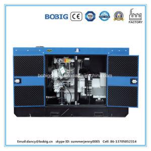 Alta qualità 24kw al prezzo diesel del generatore di 350kw Yto
