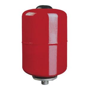 Wasser-Pumpen-Druckbehälter (TPS-2)