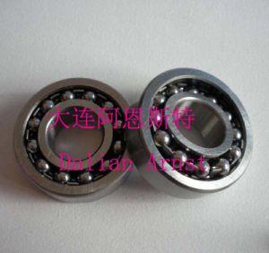 Lr 35/72 Ugbearing Junta Universal de aço do rolamento