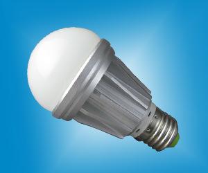 LED-Glühlampe (QP-5W-02)