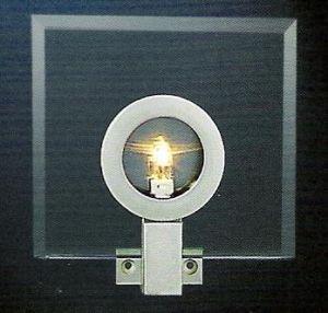 Las luces de cristal muebles (200690-2)