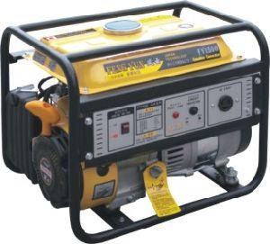 Gasoline Generator (FY1500)
