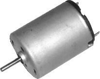 12v DC 모터 (DZ-280B)