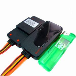 Wasserdichter GPS-Verfolger mit Spurhaltungs-System (T8803)