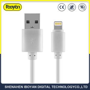 Cavo del caricatore di dati del telefono mobile del USB con FIM
