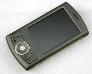 Cell Phone (P800)