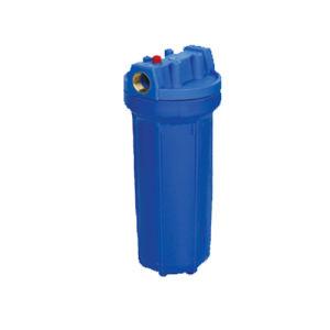 alloggiamento Qy-10d4 del sistema del filtro da acqua 10inch