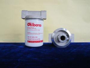 연료 분배기 여과기 접합기 (50031)