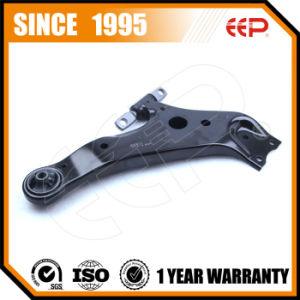 Het Wapen van de controle voor de Hooglander Gsu40 Lexus Rx350 48068-48040 48069-48040 van Toyota