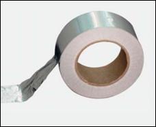 ألومنيوم شريط [48مّ/50م] لأنّ داخليّة/إستعمال خارجيّ (0950020)
