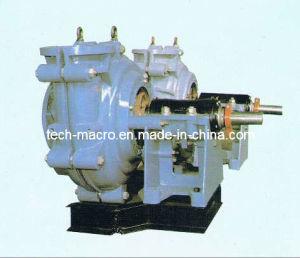 Pompa centrifuga dei residui (10/8E-M)
