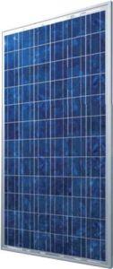 Солнечная панель из полимера (СНД-P200- 240WP)