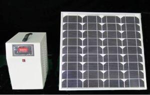 Солнечные энергетические системы